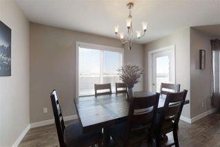 Photo 13: 36 Southbridge Drive: Calmar House for sale : MLS®# E4176754