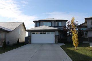 Photo 1: 36 Southbridge Drive: Calmar House for sale : MLS®# E4176754