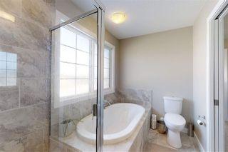 Photo 24: 36 Southbridge Drive: Calmar House for sale : MLS®# E4176754
