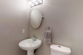 Photo 14: 36 Southbridge Drive: Calmar House for sale : MLS®# E4176754