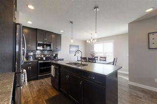 Photo 5: 36 Southbridge Drive: Calmar House for sale : MLS®# E4176754