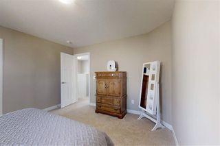 Photo 22: 36 Southbridge Drive: Calmar House for sale : MLS®# E4176754