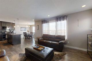 Photo 4: 36 Southbridge Drive: Calmar House for sale : MLS®# E4176754