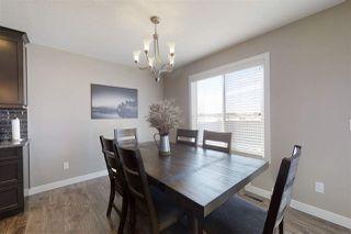 Photo 12: 36 Southbridge Drive: Calmar House for sale : MLS®# E4176754