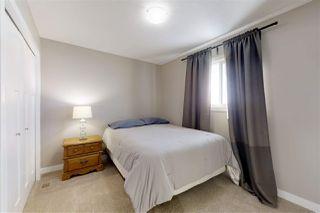 Photo 19: 36 Southbridge Drive: Calmar House for sale : MLS®# E4176754