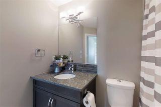 Photo 18: 36 Southbridge Drive: Calmar House for sale : MLS®# E4176754