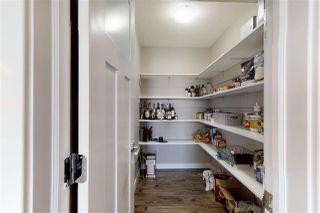 Photo 9: 36 Southbridge Drive: Calmar House for sale : MLS®# E4176754
