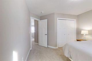 Photo 20: 36 Southbridge Drive: Calmar House for sale : MLS®# E4176754