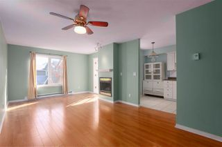 """Main Photo: 207 1523 BOWSER Avenue in North Vancouver: Norgate Condo for sale in """"Ilahee"""" : MLS®# R2413131"""