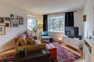 Main Photo: 5 6805 112 Street in Edmonton: Zone 15 Condo for sale : MLS®# E4177199