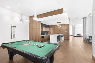 Photo 11: 2705 13696 100 Avenue in Surrey: Whalley Condo for sale (North Surrey)  : MLS®# R2417627