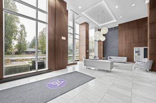 Photo 14: 2705 13696 100 Avenue in Surrey: Whalley Condo for sale (North Surrey)  : MLS®# R2417627