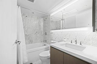 Photo 9: 2705 13696 100 Avenue in Surrey: Whalley Condo for sale (North Surrey)  : MLS®# R2417627