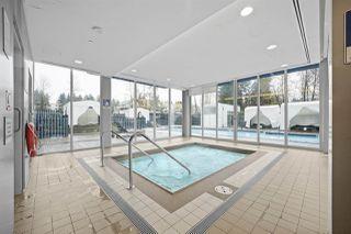 Photo 16: 2705 13696 100 Avenue in Surrey: Whalley Condo for sale (North Surrey)  : MLS®# R2417627