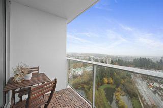Photo 8: 2705 13696 100 Avenue in Surrey: Whalley Condo for sale (North Surrey)  : MLS®# R2417627