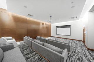 Photo 17: 2705 13696 100 Avenue in Surrey: Whalley Condo for sale (North Surrey)  : MLS®# R2417627