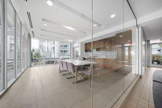 Photo 15: 2705 13696 100 Avenue in Surrey: Whalley Condo for sale (North Surrey)  : MLS®# R2417627