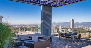 Photo 20: 2705 13696 100 Avenue in Surrey: Whalley Condo for sale (North Surrey)  : MLS®# R2417627