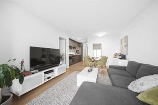 Photo 1: 2705 13696 100 Avenue in Surrey: Whalley Condo for sale (North Surrey)  : MLS®# R2417627