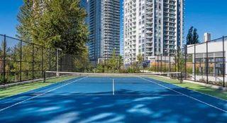 Photo 18: 2705 13696 100 Avenue in Surrey: Whalley Condo for sale (North Surrey)  : MLS®# R2417627
