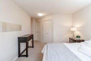 "Photo 14: 422 2960 PRINCESS Crescent in Coquitlam: Canyon Springs Condo for sale in ""THE JEFFERSON"" : MLS®# R2421605"