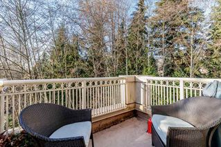 "Photo 7: 422 2960 PRINCESS Crescent in Coquitlam: Canyon Springs Condo for sale in ""THE JEFFERSON"" : MLS®# R2421605"