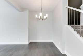 Photo 15: 8441 CUSHING Court SW in Edmonton: Zone 55 House for sale : MLS®# E4183229