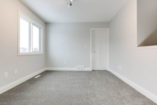 Photo 36: 8441 CUSHING Court SW in Edmonton: Zone 55 House for sale : MLS®# E4183229