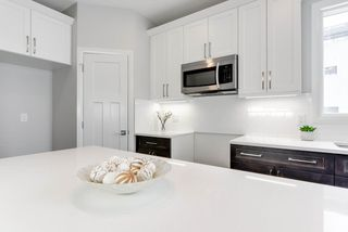 Photo 6: 8441 CUSHING Court SW in Edmonton: Zone 55 House for sale : MLS®# E4183229