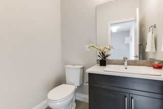 Photo 34: 8441 CUSHING Court SW in Edmonton: Zone 55 House for sale : MLS®# E4183229