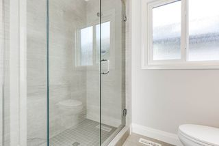 Photo 32: 8441 CUSHING Court SW in Edmonton: Zone 55 House for sale : MLS®# E4183229