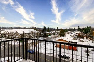 "Photo 14: 403 20175 53 Avenue in Langley: Langley City Condo for sale in ""The Benjamin"" : MLS®# R2427893"