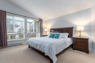 "Photo 14: 1477 AVONDALE Street in Coquitlam: Burke Mountain House for sale in ""BELMONT CLOSE"" : MLS®# R2431593"