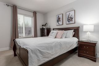 "Photo 16: 1477 AVONDALE Street in Coquitlam: Burke Mountain House for sale in ""BELMONT CLOSE"" : MLS®# R2431593"