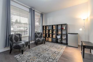 "Photo 11: 1477 AVONDALE Street in Coquitlam: Burke Mountain House for sale in ""BELMONT CLOSE"" : MLS®# R2431593"