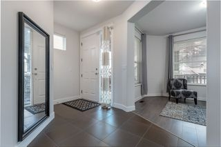 "Photo 10: 1477 AVONDALE Street in Coquitlam: Burke Mountain House for sale in ""BELMONT CLOSE"" : MLS®# R2431593"