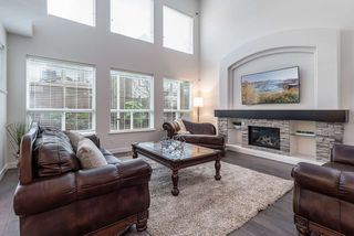"Photo 3: 1477 AVONDALE Street in Coquitlam: Burke Mountain House for sale in ""BELMONT CLOSE"" : MLS®# R2431593"