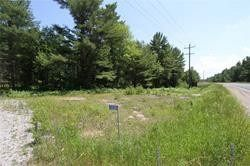 Photo 1: 5238 County Rd 121 Road in Minden Hills: Property for sale : MLS®# X4678347