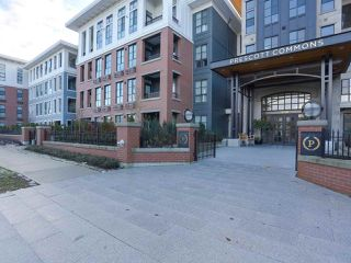 Photo 19: 127 15138 34 Avenue in Surrey: Morgan Creek Condo for sale (South Surrey White Rock)  : MLS®# R2433796