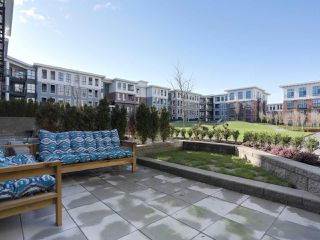 Photo 14: 127 15138 34 Avenue in Surrey: Morgan Creek Condo for sale (South Surrey White Rock)  : MLS®# R2433796
