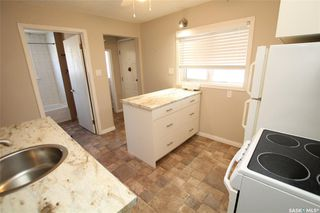 Photo 14: 834 H Avenue North in Saskatoon: Caswell Hill Residential for sale : MLS®# SK800164