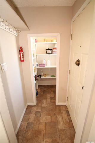 Photo 15: 834 H Avenue North in Saskatoon: Caswell Hill Residential for sale : MLS®# SK800164