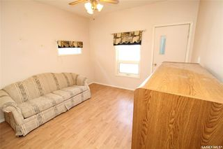Photo 5: 834 H Avenue North in Saskatoon: Caswell Hill Residential for sale : MLS®# SK800164