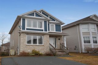 Main Photo: 45 Walter Havill Drive in Halifax: 8-Armdale/Purcell`s Cove/Herring Cove Residential for sale (Halifax-Dartmouth)  : MLS®# 202005732