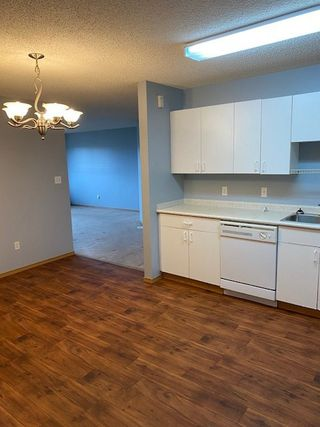 Photo 9: 409 8021 115 AVE in Edmonton: Zone 05 Condo for sale : MLS®# E4198328