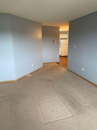 Photo 11: 409 8021 115 AVE in Edmonton: Zone 05 Condo for sale : MLS®# E4198328