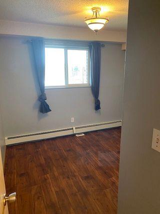 Photo 5: 409 8021 115 AVE in Edmonton: Zone 05 Condo for sale : MLS®# E4198328