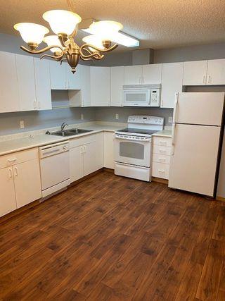 Photo 6: 409 8021 115 AVE in Edmonton: Zone 05 Condo for sale : MLS®# E4198328