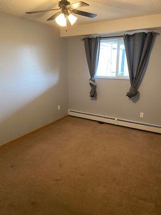 Photo 4: 409 8021 115 AVE in Edmonton: Zone 05 Condo for sale : MLS®# E4198328