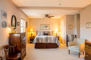 Photo 13: 1795 Acadia Drive in Kingston: 404-Kings County Residential for sale (Annapolis Valley)  : MLS®# 202010549